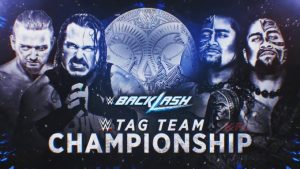 usos-vs-heath-slater-and-rhyno1