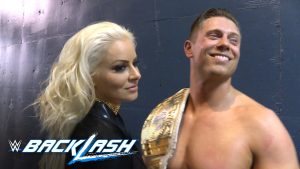 wwe-backlash-2016-the-miz-intercontinental-champion