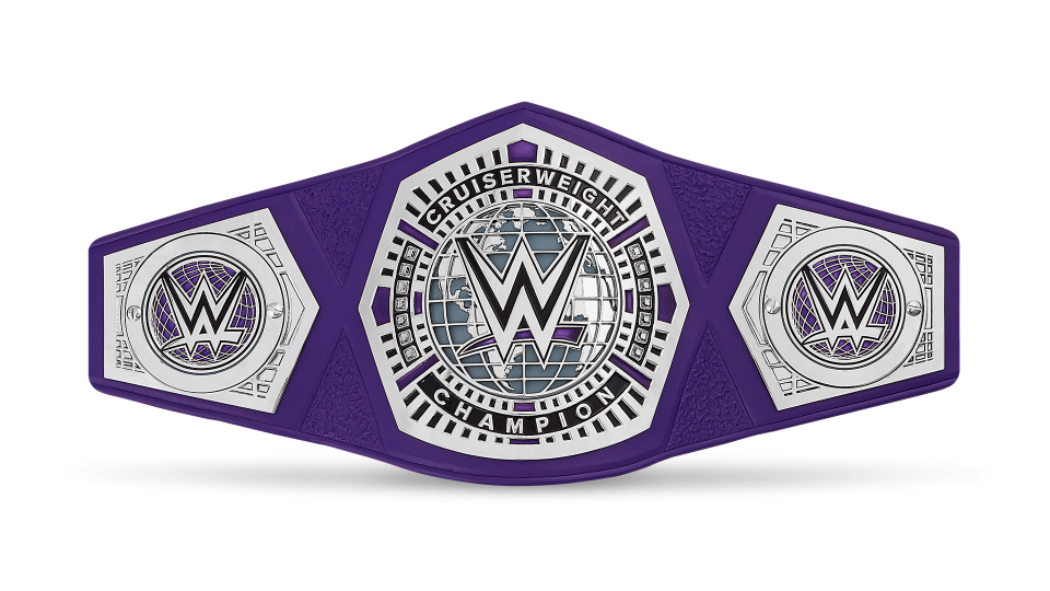 Two WWE Cruiserweight Title tournament matches set for 205 Live