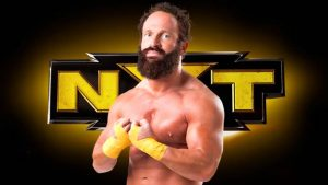 wwe-nxt-eric-young