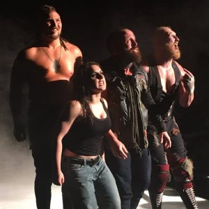 wwe-nxt-sanity-led-by-eric-young