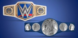 wwe-smackdown-live-1st-ever-smackdown-womens-championship-smackdown-tag-team-championship-banner