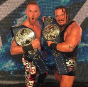 wwe-smackdown-tag-team-champions