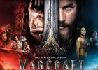 warcraft-movie-banner