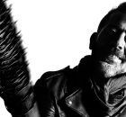 amcs-the-walking-dead-season-6-negan-promotional-poster
