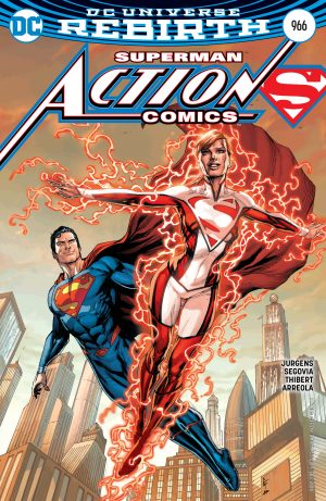 action-comics-966-dc-comics-rebirth-spoilers-superman-superwoman-1