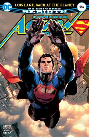 action-comics-966-dc-comics-rebirth-spoilers-superman-superwoman-2