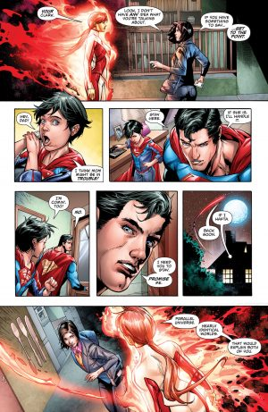 action-comics-966-dc-comics-rebirth-spoilers-superman-superwoman-5