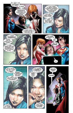 action-comics-966-dc-comics-rebirth-spoilers-superman-superwoman-8