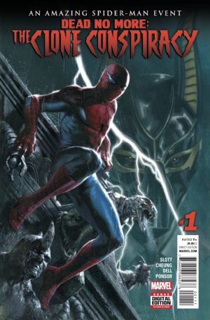 amazing-spider-man-dead-no-more-the-clone-conspiracy-1-spoilers-preview-1