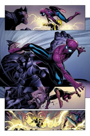 amazing-spider-man-dead-no-more-the-clone-conspiracy-1-spoilers-preview-5-og