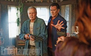 ash-vs-evil-dead-season-2-lee-majors-and-bruce-campbell-banner