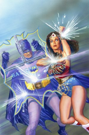 batman-66-meets-wonder-woman-77-1-by-alex-ross