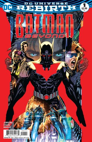 batman-beyond-1-dc-comics-rebirth-preview-1
