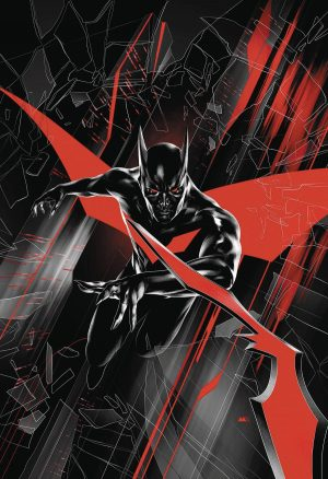 batman-beyond-1-dc-comics-rebirth-preview-2