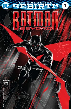 batman-beyond-1-dc-comics-rebirth-spoilers-1
