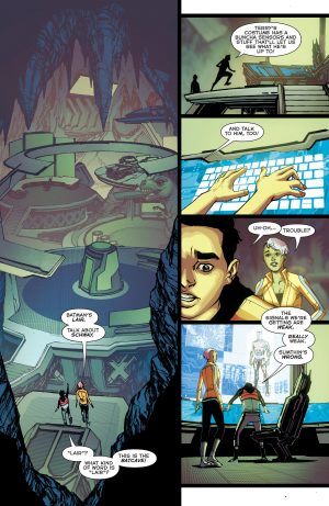 batman-beyond-1-dc-comics-rebirth-spoilers-5