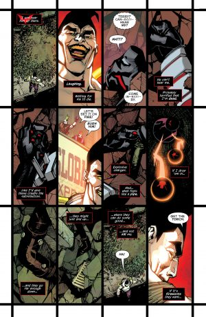 batman-beyond-1-dc-comics-rebirth-spoilers-6