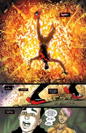 batman-beyond-1-dc-comics-rebirth-spoilers-7