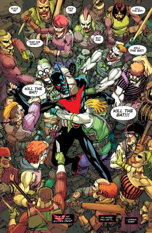 batman-beyond-1-dc-comics-rebirth-spoilers-9