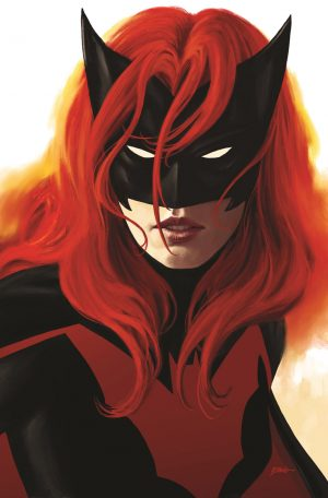 batwoman-rebirth-1-steve-epting