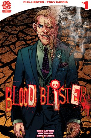 bloodblister-1-cover