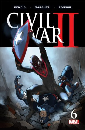 civil-war-ii-6-marvl-now-2016-spoilers-a
