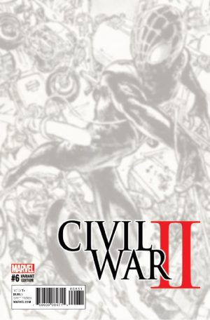 civil-war-ii-6-marvl-now-2016-spoilers-g