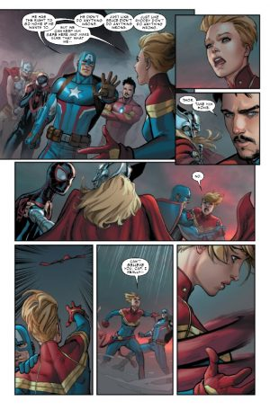 civil-war-ii-6-marvl-now-2016-spoilers-j