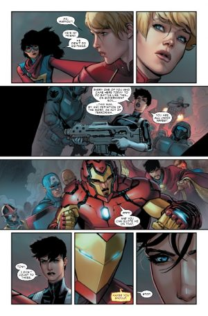 civil-war-ii-6-marvl-now-2016-spoilers-k