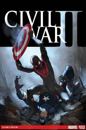 civil-war-ii-6-cover-a