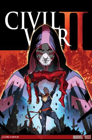 civil-war-ii-7-cover-a