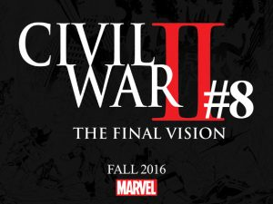 civil-war-ii-8-teaser-ad