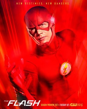 dc-tv-on-cw-the-flash-season-3