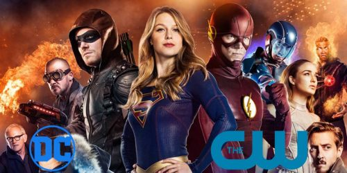 dc-tv-on-cw-banner-2016