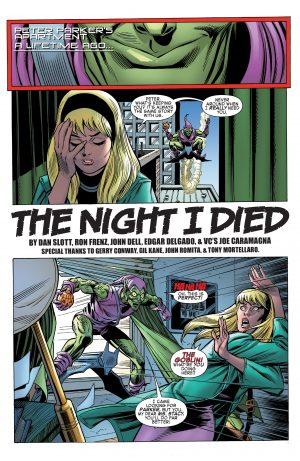 dead-no-more-the-clone-conspiracy-1-spoilers-amazing-spider-man-10