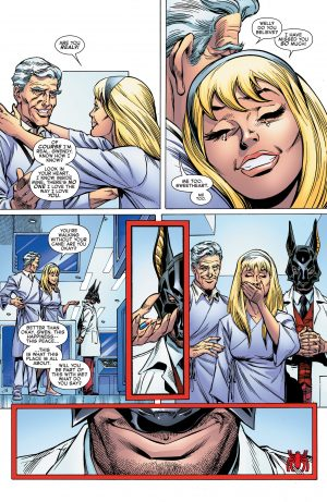 dead-no-more-the-clone-conspiracy-1-spoilers-amazing-spider-man-14
