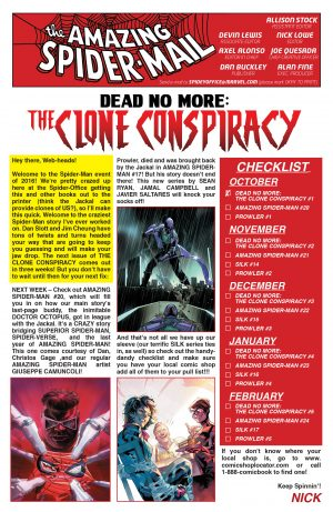 dead-no-more-the-clone-conspiracy-1-spoilers-amazing-spider-man-15