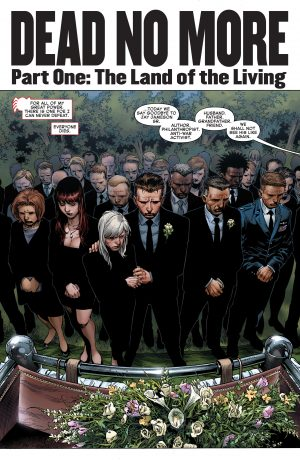 dead-no-more-the-clone-conspiracy-1-spoilers-amazing-spider-man-3