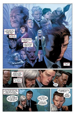 dead-no-more-the-clone-conspiracy-1-spoilers-amazing-spider-man-4