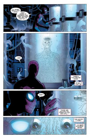 dead-no-more-the-clone-conspiracy-1-spoilers-amazing-spider-man-6
