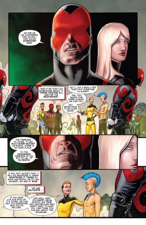 death-of-x-1-marvel-now-2016-spoilers-14