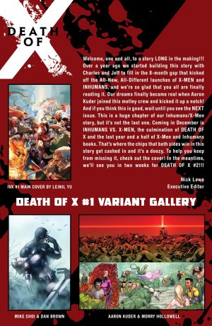 death-of-x-1-marvel-now-2016-spoilers-16