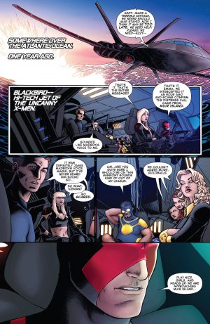 death-of-x-1-marvel-now-2016-spoilers-4
