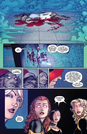 death-of-x-1-marvel-now-2016-spoilers-8