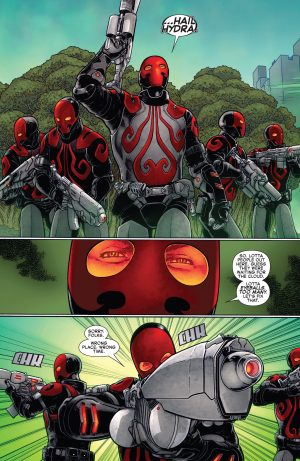 death-of-x-1-marvel-now-2016-spoilers-9