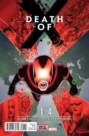 death-of-x-1-marvel-now-2016-spoilers-preview-1