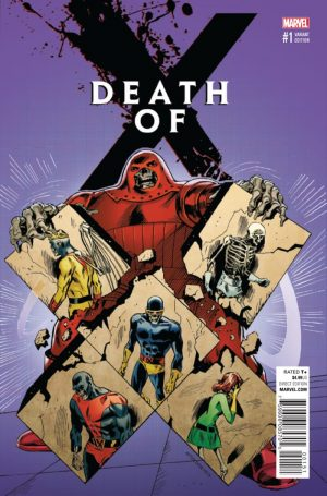 death-of-x-1-marvel-now-2016-spoilers-preview-1b