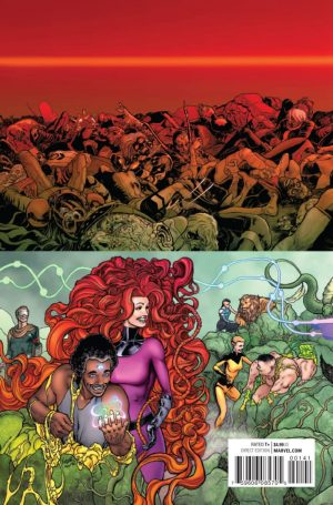 death-of-x-1-marvel-now-2016-spoilers-preview-1e
