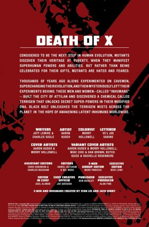 death-of-x-1-marvel-now-2016-spoilers-preview-2